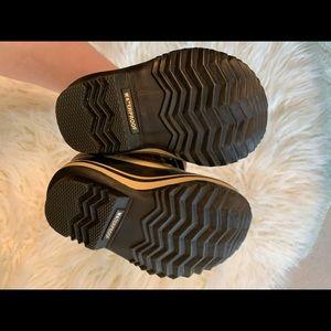 Sorel Shoes - Sorel snow boots
